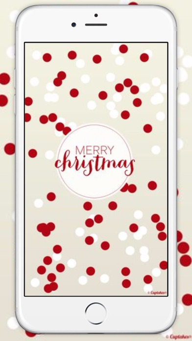 download Christmas Wallpaper backgrounds for app lock Theme apps 1