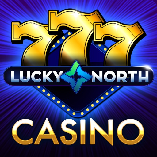 Play Lucky Blackjack at Casino.com UK