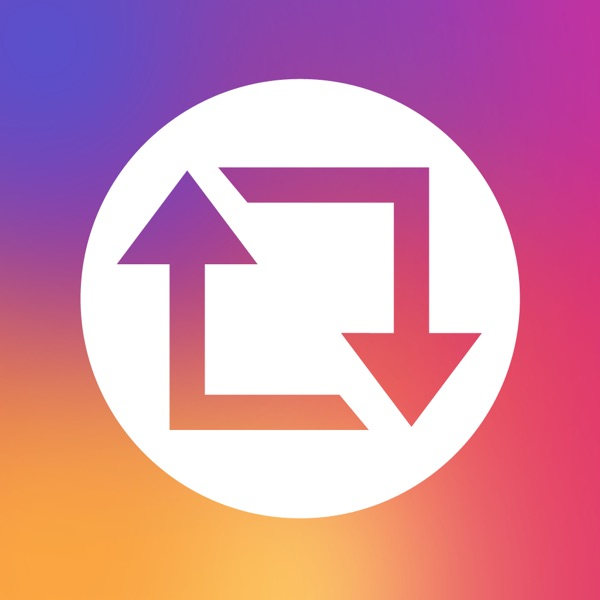 Repost – Repost Photo & Video Story for Instagram App APK Download