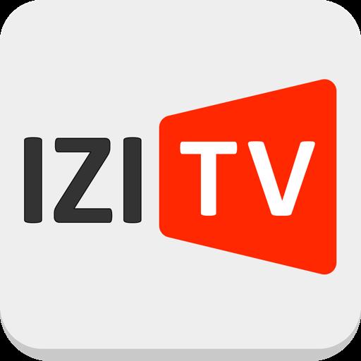 IZITV
