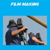 Film Making+ film making supplies
