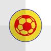 TLN - Todas Las Noticias del Valencia CF