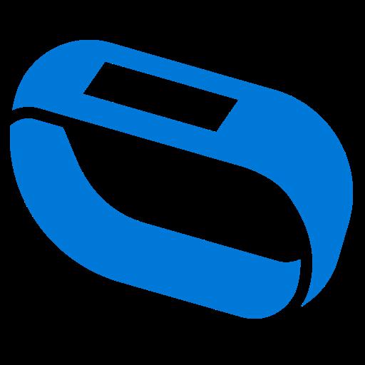 Microsoft Band Sync