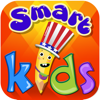 ABC crianças - Jogos e Música para o YouTube Kids