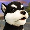 Mein Baby Hund . Katzen und Hunde Welpen Spiele 3D