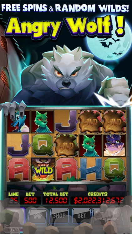 Lucky jackpot vegas free slots casino games by anticgameworld inc lucky jackpot vegas free slots casino games reheart Gallery