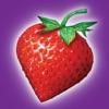 Косметика со Strawberrynet