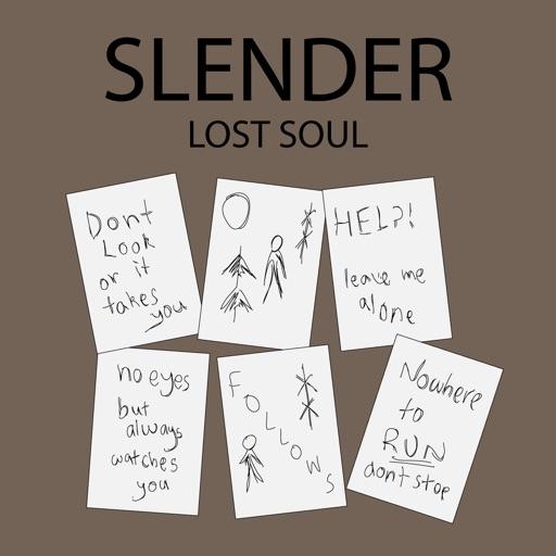 slender-lost-soul