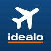 idealo Flugsuche - Billige Flüge suchen & buchen