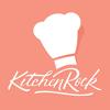 Kitchen Rock - Công thức món ăn ngon
