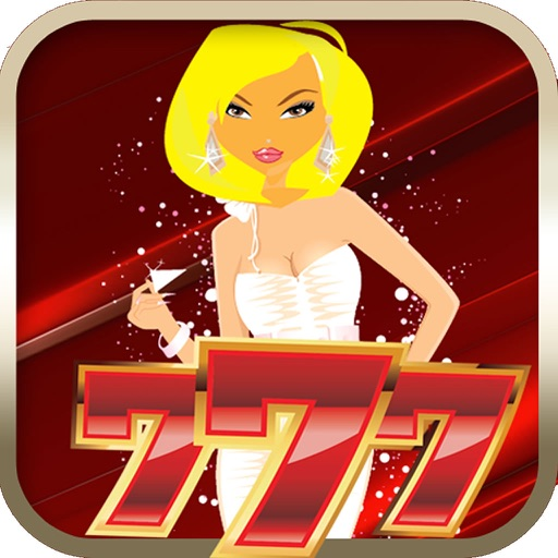 Classic Slots Vegas Jackpot iOS App