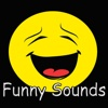 Funny Sounds (vineboard)