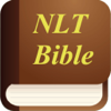 NLT Bible New Living Translation The Audio Version