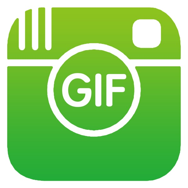 GIF Maker for Instagram- GIF to Video to Instagram App APK
