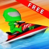 ジェッツキスーパーJetSki Racing Game For kids