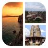 أنطاليا دليل السفر 2016
