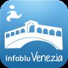 Infoblu Traffic Venezia