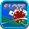 Vegas Slots: Jackpot Slot Machines App