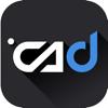 迷你CAD - 专业的CAD手机软件