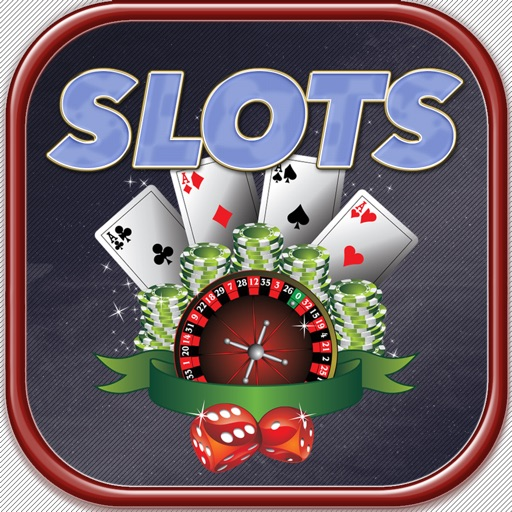 Slots Summer Oakley Vacation - FREE VEGAS GAMES iOS App