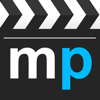 Movie Player – Plays any Video!