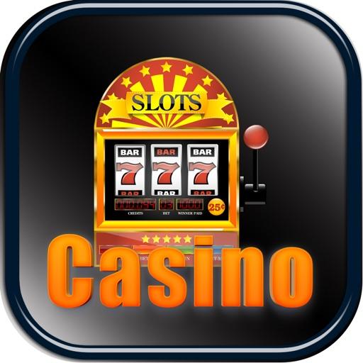 Crazy Fantasy Of Vegas-Free Slots Gambler iOS App