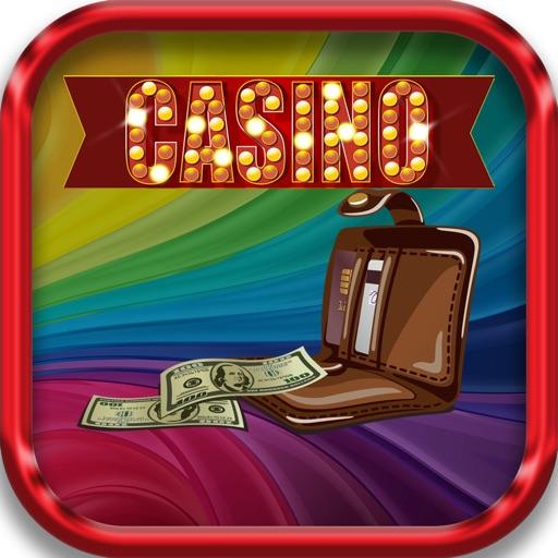 Casino Slots Machine-Free Slot Casino Game iOS App