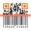 QRbot - QR Code Reader and Barcode Scanner