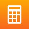 電卓、通貨換算・単位換算機能 - CalConvert