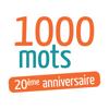 1000Mots / Apprendre à lire Wiki