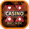 Money Flow Big Lucky Slots-FREE Casino  Machines! Wiki
