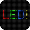 LED Banner Free - LED board scrolling messages