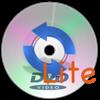 DVD-Ripper Lite
