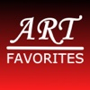 ART Favorites