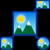 Iconizer - Icon Generator