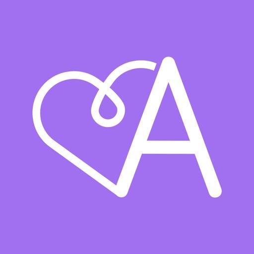 Asian singles dating app