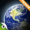 Atlas USA para niños - Juegos Educativos Geografía