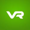 VR Mobiili Wiki