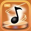 Music FM Pro - 全て音楽聴き放題!ミュージックボックス fm for YouTube - Xue FangFang