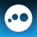 LogMeIn icon
