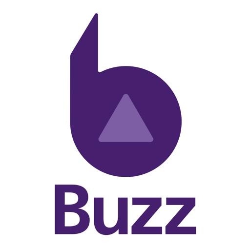 Buzz - Team Communication
