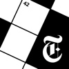 nytimes.com iOS App