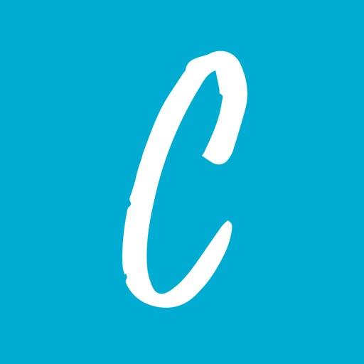 Connect Community