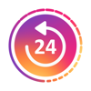 Stories Uploader for Instagram from Camera Roll - NO 24 hours Limit on Pictures & Videos to your Story