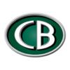 Capital Bank Corporation for iPad
