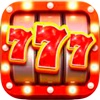 777 Advanced Angels Paradise Slots Game - FREE Slo