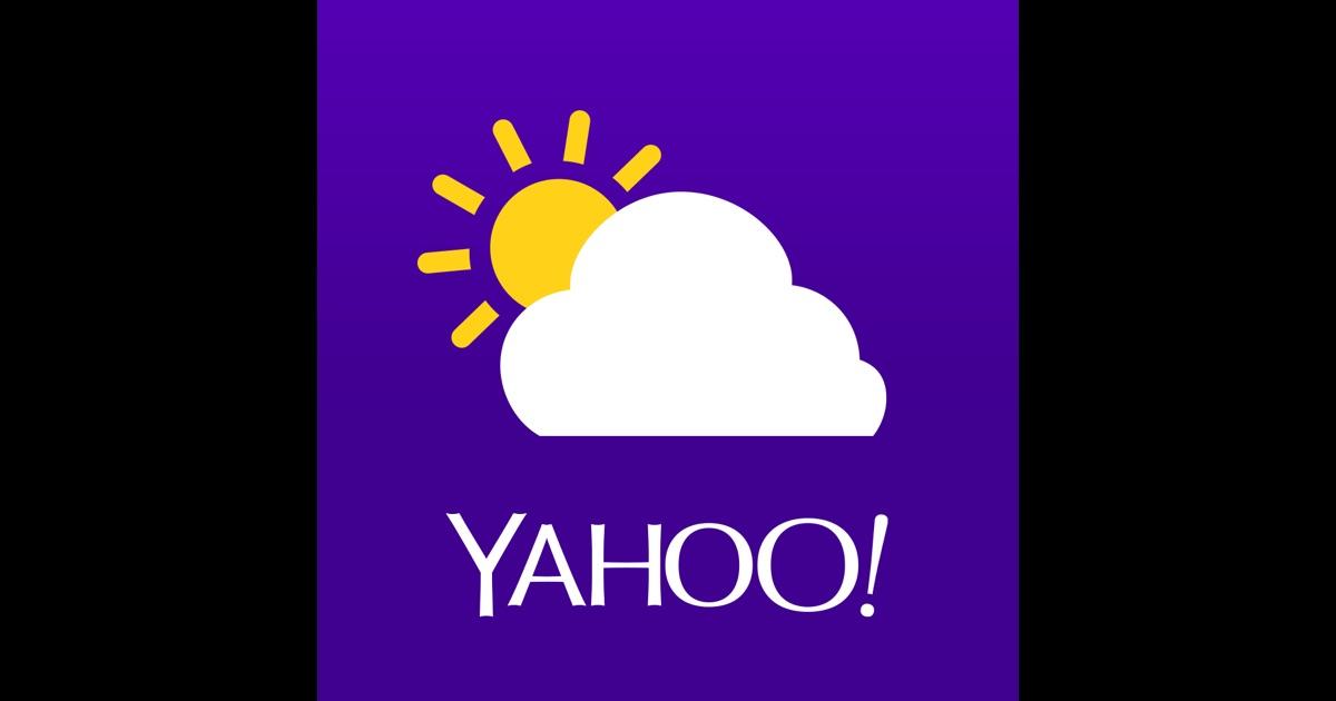 Yahoo Maps Logo on fox sports app, myspace app, amazon app, gdrive app, hotmail app, google app, fall app, talktalk app, gmail app, fiverr app, ebay app, traductor app, aol app, vevo app, apple app, sims freeplay app, espn scorecenter app, battle.net app, facebook app,