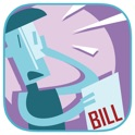 Crap! I'm Broke: Out of Pocket icon