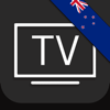 TV Guide New Zealand • TV-Listings (NZ)