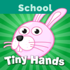 TinyHands Sorting 2 - Full Version